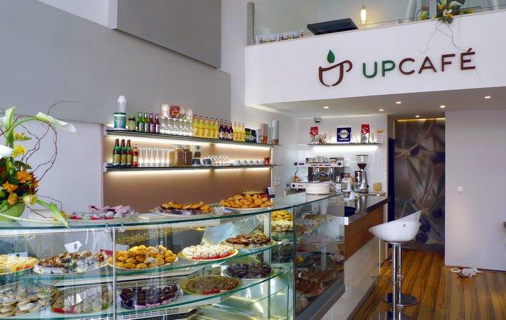 up-cafe