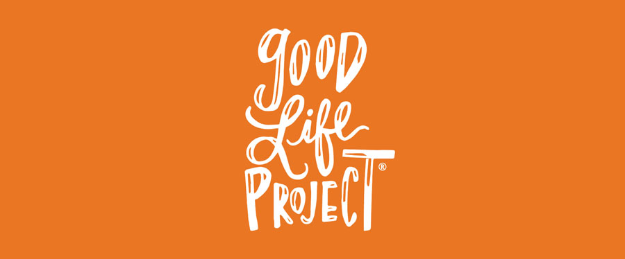 Goodlife project