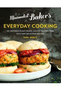 Minimalist baker - Everyday cooking