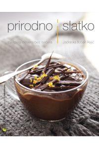 Prirodno i slatko (in Croatian)
